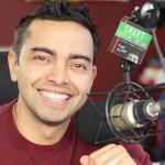 pat_flynn_podcast