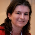 AgnesMolnar_profile2